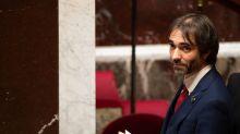 """Cédric Villani : """"Je défendrai avec la plus grande énergie la suppression de la chasse à courre"""""""