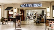 Buy Nordstrom Stock, But Not Because of Its Low Valuation