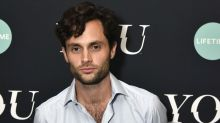 Penn Badgley Clarifies Claim That He was 'Molested' During 'Gossip Girl' Fame