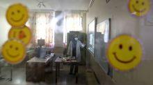 Destrezas perdidas por cierres escuelas tras COVID afectarán producción por generaciones: OCDE