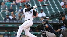 Detroit Tigers' Spencer Turnbull, Matthew Boyd, may be on the shelf longer than expected