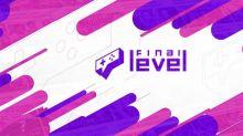 Final Level e fintech Ame fazem parceria com foco nos games