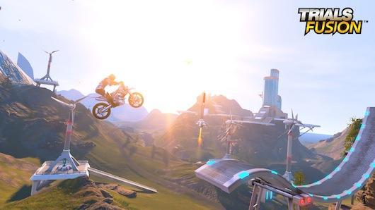 Joystiq Weekly: NPD sales data, Trials: Fusion review, A Realm Reborn tips and more