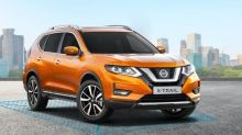 2021 Nissan X-Trail: The pros and cons