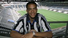 On This Day in 1999: Ipswich agree to sell Kieron Dyer to Newcastle