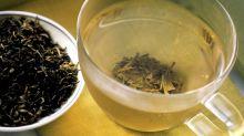 Darjeeling/Berlin: Darjeeling-Tee wird knapper und teurer