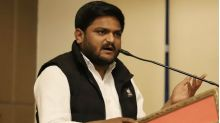 By Naming Hardik Patel as Working President of Gujarat Unit, Cong Takes Battle to PM's Doorstep