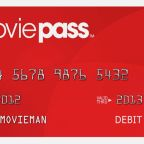 MoviePass Parent's Shares Crushed After Disclosing Pricing of Stock Sale