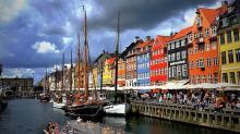 戀上童話城市!體驗哥本哈根的丹麥純真