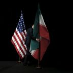 U.S. to end all waivers Iran oil imports, crude price jumps