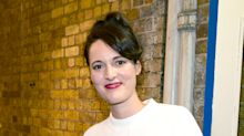 Fleabag creator 'totally obsessed' by new film project