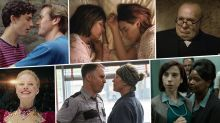 Oscars 2018: Our Final Predictions Before Academy Award Nominations Are Announced