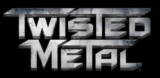 PSN Tuesday: Twisted Metal demo, Puddle, Madden