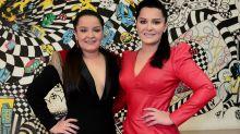 Globo fez Maiara e Maraisa investirem em processo de emagrecimento: 'Bonitas na TV'