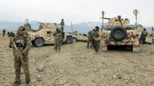 Could Taliban finally return to Afghan peace talks? Obstacles abound