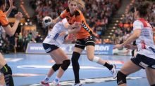 Hand - C1 (F) - Esbjerg - Ligue des champions (F) : rupture des ligaments croisés pour Estavana Polman