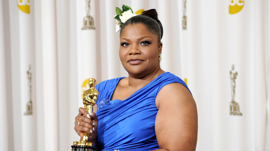 Ganadora de Óscar demanda a Netflix por discriminación en oferta