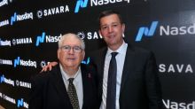 Philadelphia Angel Group Keiretsu Joins Orphan Lung Disease Company, Savara, as It Rings Nasdaq Opening Bell