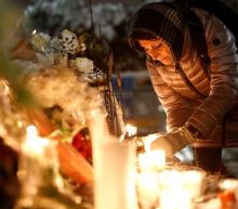 Iran considers dual nationals on downed Ukrainian plane to be Iranians: TV