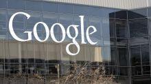 Google anuncia acuerdo con medios por contenido noticioso