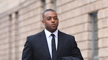 JLS star Oritse Williams unanimously cleared of rape