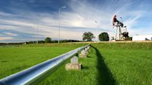 3 Things Plains All American Pipeline Wants You to Know About What's Ahead
