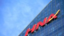 Shareholders who vetoed HNA unit's sale of Beijing office building to China Vanke want 'better deal'