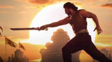 'Baahubali 2' to Have a Grand Premiere In Mumbai