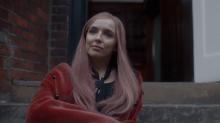 'Killing Eve' Trailer: Villanelle Unveils Some Striking New Season 2 Disguises
