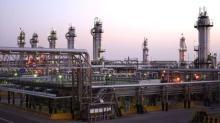 Oil steady near two-week high as Saudi to keep export curbs