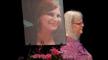 'This is just the beginning:' Heather Heyer's mother calls for action