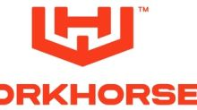 Workhorse Appoints Steve Schrader as Chief Financial Officer
