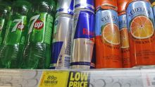 US blocks UN health panel from backing taxes on sugar drinks