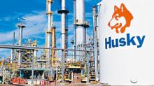 長和旗下赫斯基能源擬382億購MEG