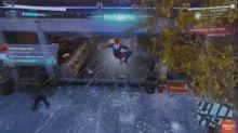 【有片】開放世界好好飛 PS4《Marvel's Spider-Man》22分鐘gameplay