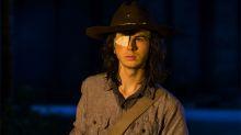 """¿Qué pasará con """"ese"""" personaje de The Walking Dead? Un nuevo tráiler revela su destino"""