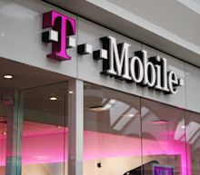 The FCC voted to approve the T-Mobile-Sprint merger