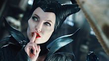 A-list cast confirmed for Maleficent 2 as filming kicks off