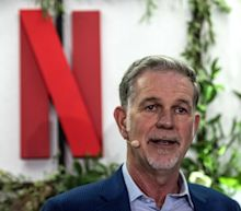 Netflix's Q3 demonstrates the dreaded 'pandemic pull-forward in demand'