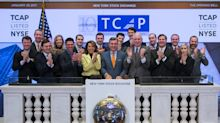 TCAP deal spawns class action lawsuit