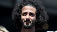 Colin Kaepernick editing, publishing collection of police abolition essays