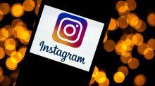 Instagram a 10 ans : comment ce réseau est devenu incontournable pour les métiers de bouche