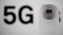 U.K.'s pro-Huawei signals give Canada breathing space on 5G decision: expert