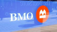 Why Bank of Montreal Is a Great Investment Right Now