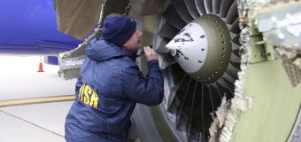 Inspections ordered after Southwest tragedy