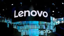 Lenovo Can Find the Love It Deserves Back Home