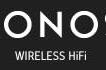 Hands on with the new Sonos iOS app