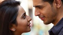 Aiyaary Off To A Flying Start In Overseas Market As Per Trends