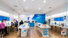Introducing Telstra (ASX:TLS), The Stock That Dropped 32% In The Last Five Years