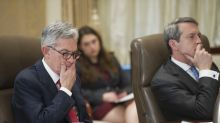 Fed gives OK to 32 of 35 biggest US banks to raise dividends